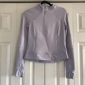 Mondetta: work out Jacket
